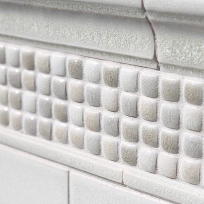 Encore Ceramics Cobblestone