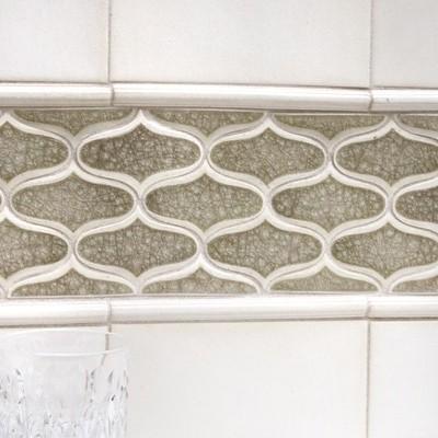 Encore Ceramics Fortuna