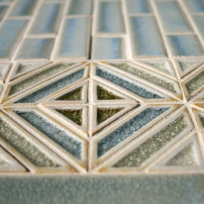 Encore Ceramics San Marco