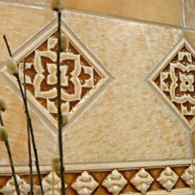 Encore Ceramics Siena