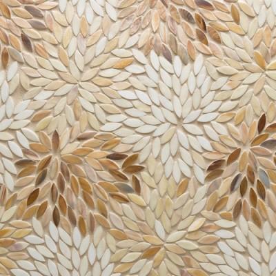Artistic Tile Estrella Cream Blend