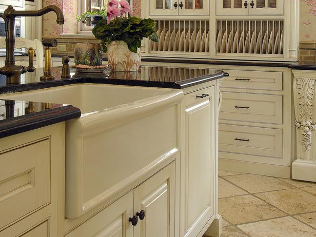 kitchen-tile-sinks-ideas