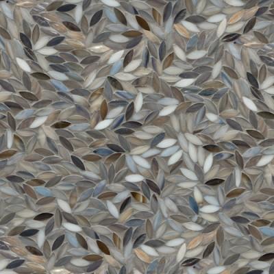 Artistic Tile Foliage Detroit Blues