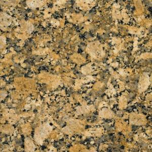 Giallo_Fiorito_Granite_Tile