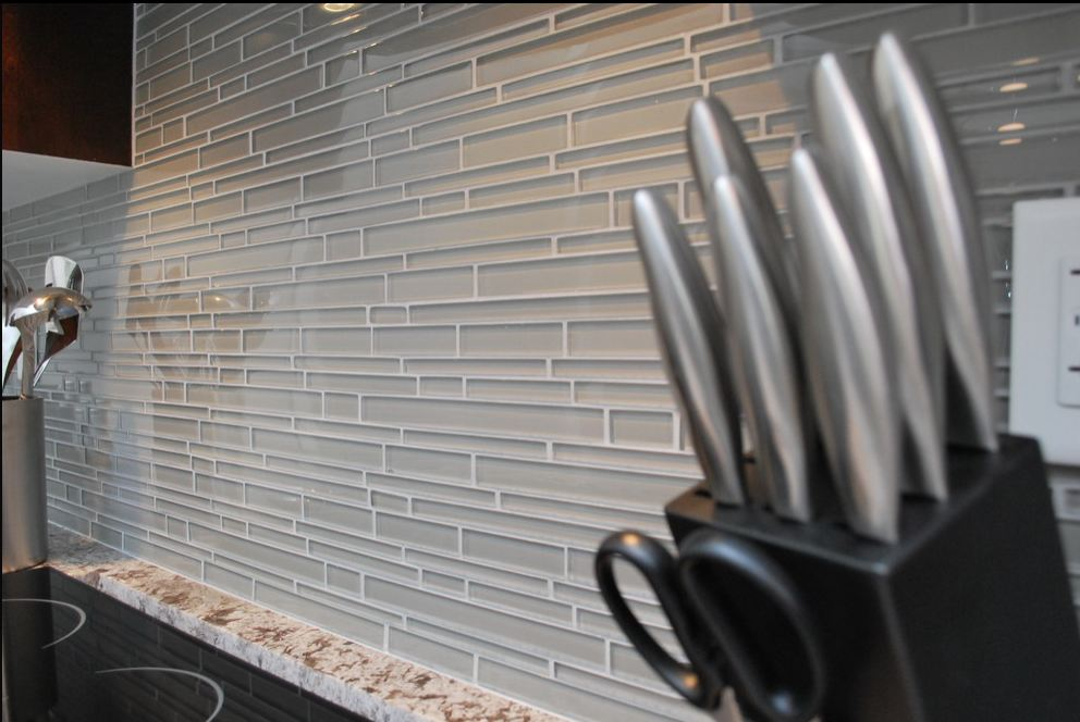 Kitchen Tile Design Ideas Westside And Stone