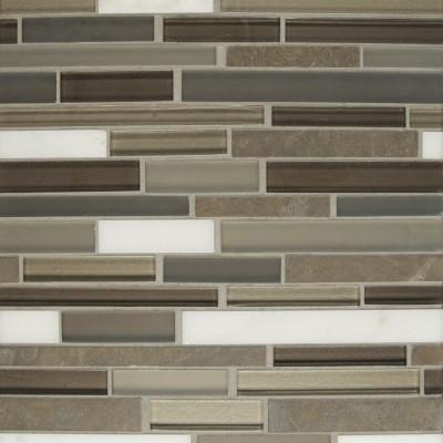 Gramercy Linear Mosaic