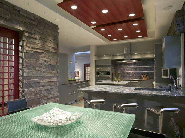 kitchen-tile-countertops-ideas