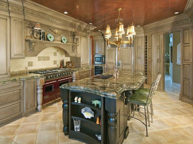 Granite_Counters_Porcelain_Floor