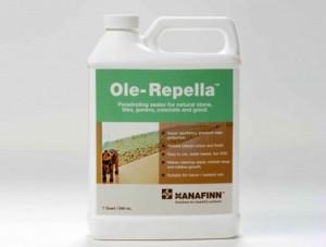 HANAFINN-Ole-Repella2-300x227 (1)