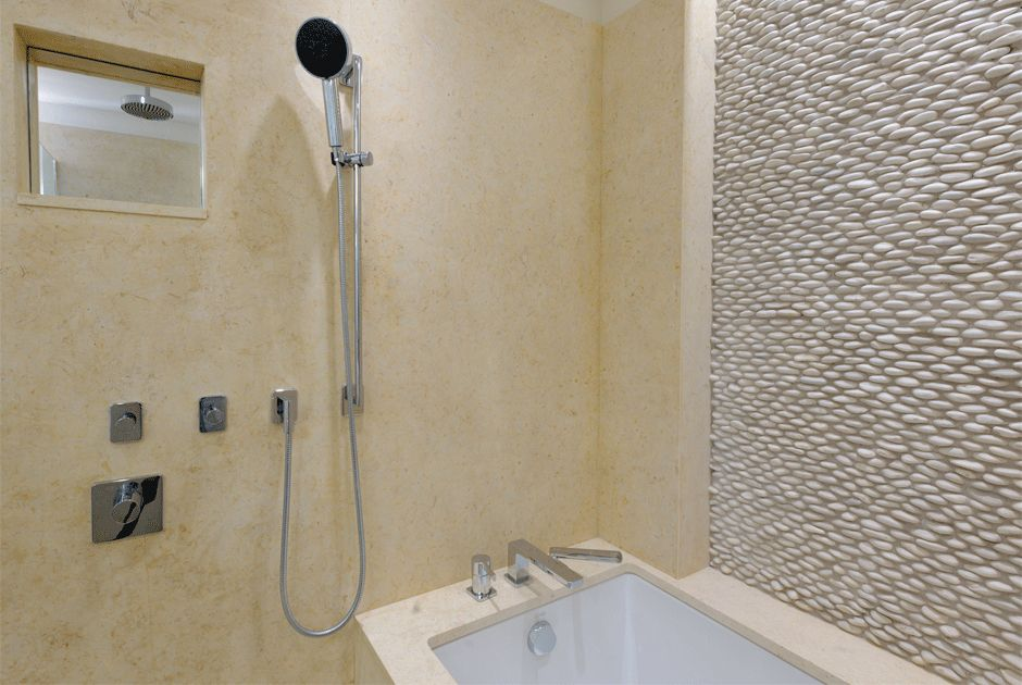 Bathroom designs bathroom trends westside tile and stone