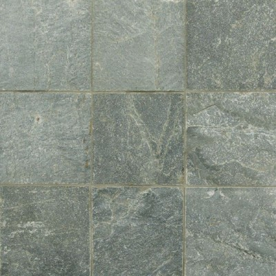 Jade Straight Cut Slate