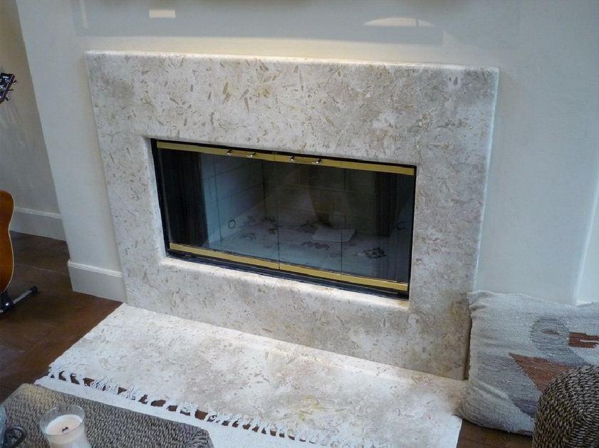 Limestone Tile Picture Gallery - Limestone Tile Design Ideas