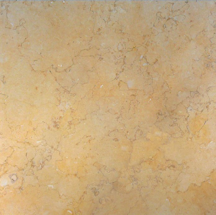Limestone Tiles Limestone Tile Flooring Westside Tile