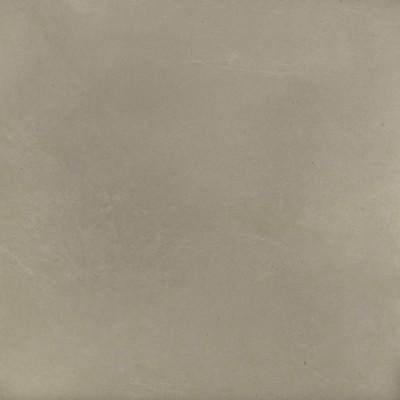 Kerlite Grey