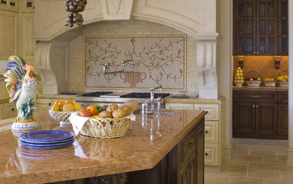 kitchen-tile-ideas-inspiration