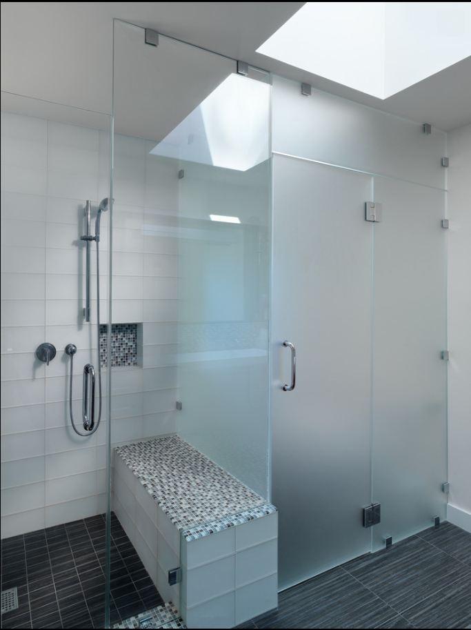 Bathroom designs bathroom trends westside tile and stone for Usa bathroom designs