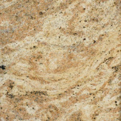 Granite Tiles Granite Floor Tiles Westside Tile And Stone