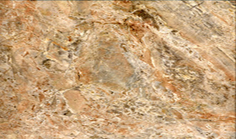 Marble-Tile