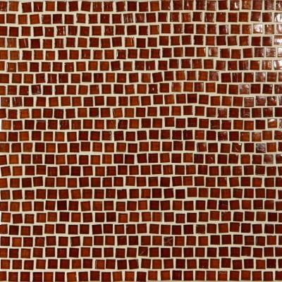 Mizumi Pompeii Apricot