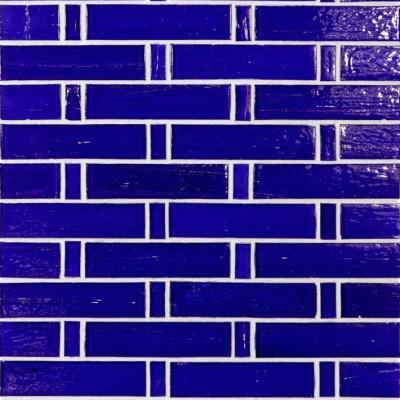Mizumi Tresse Murano Blue