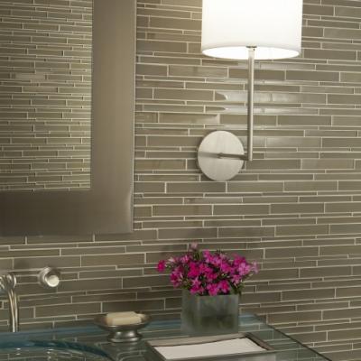 Modern Artistic Tile Stilato Mosaic