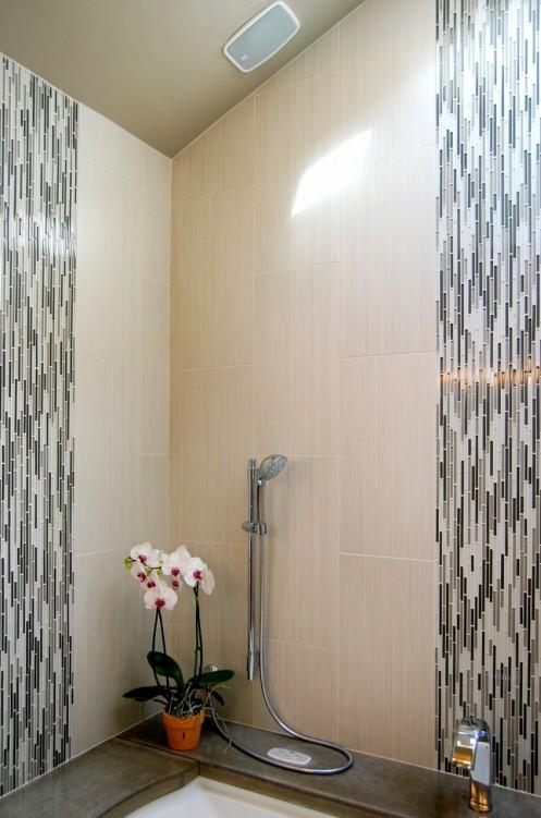 Shower Tile Show Tile Ideas Westside Tile and Stone