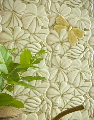 mosaic-tile-design-ideas