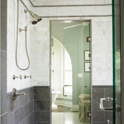Limestone_Shower1