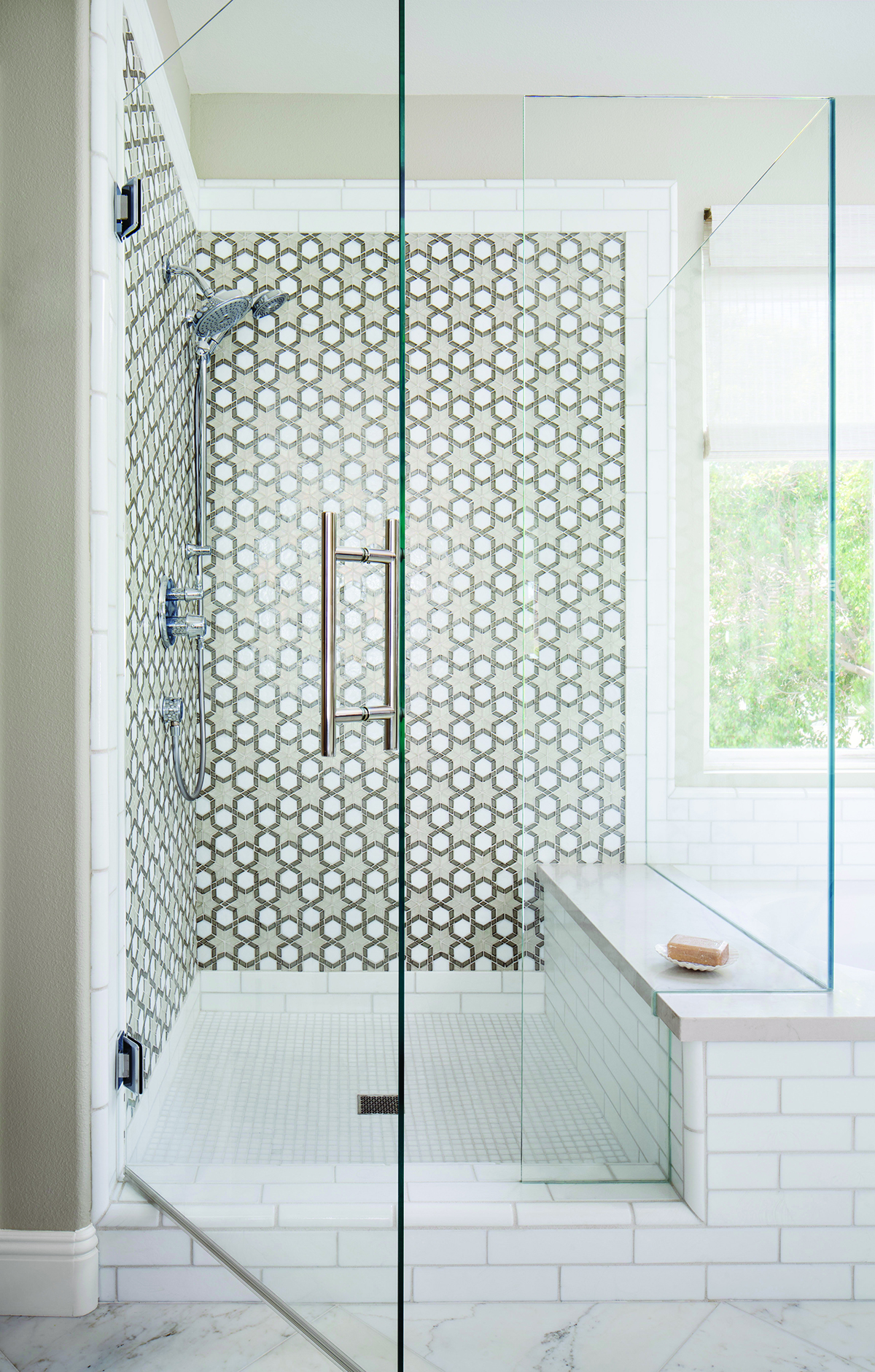 Ocean Side Glass Collections Www Westsidetile Com