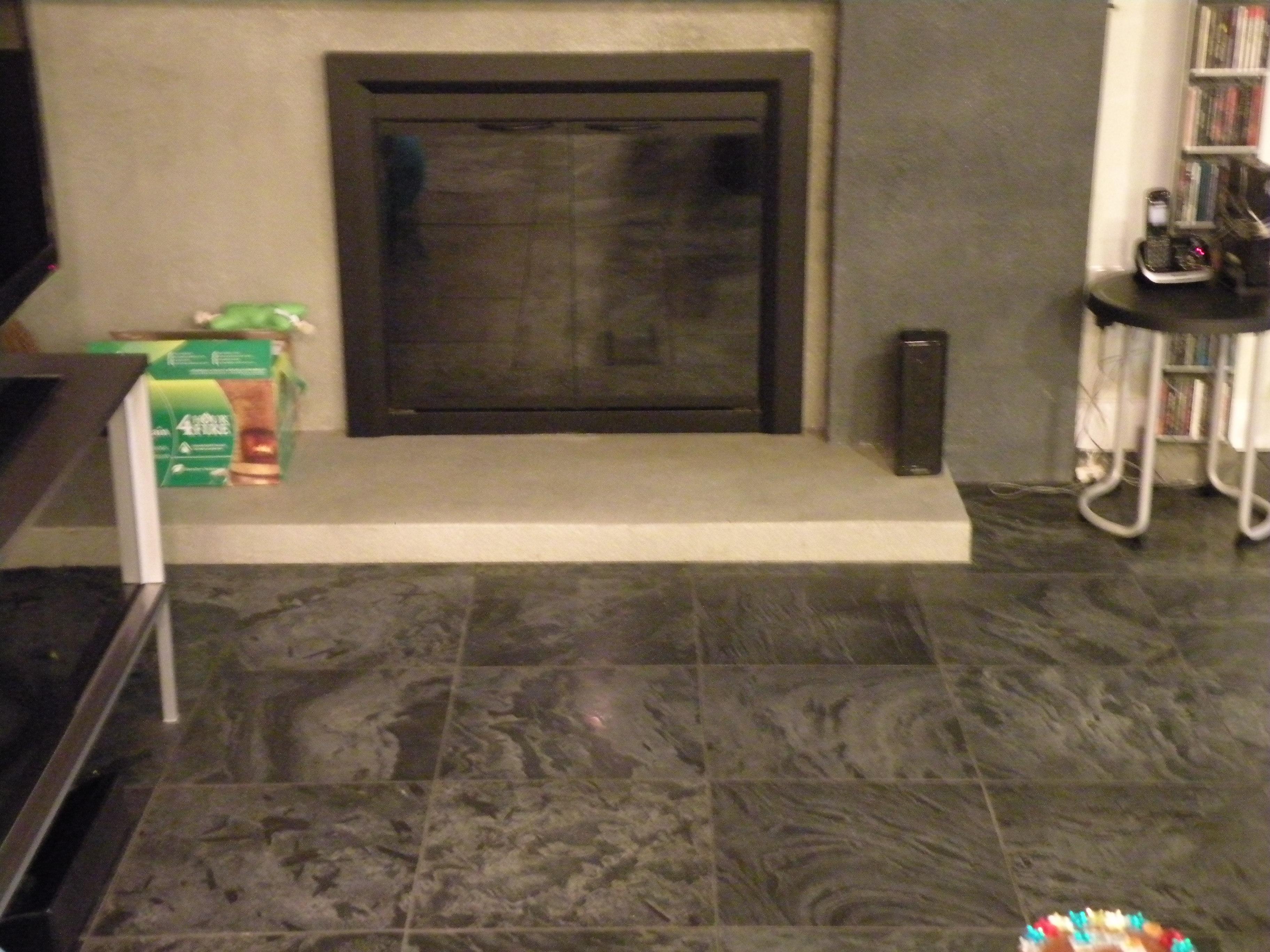 Design Inspiration Flooring Westsidetile Com