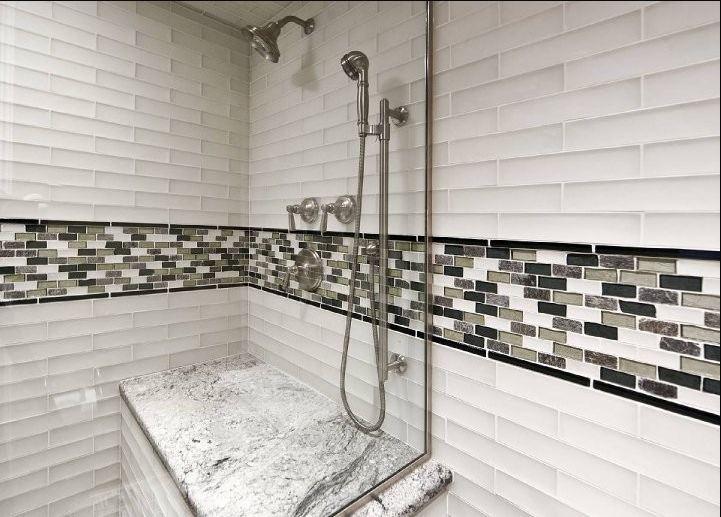 Bathroom Designs Bathroom Trends Westside Tile And Stone