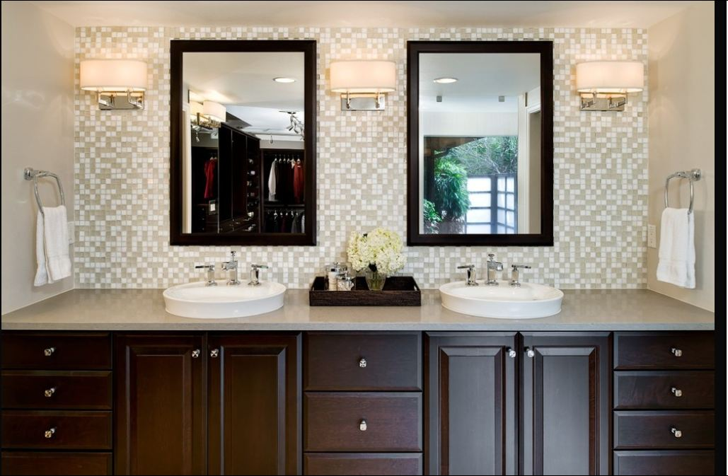 Latest Bathrooms Design Latest Bathroom Tile Trends and Design