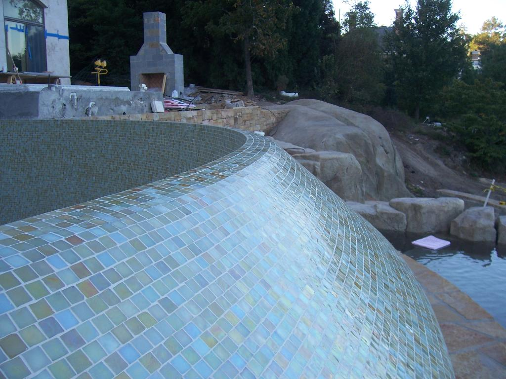 Pools westside tile and stone for Garden hills pool hours