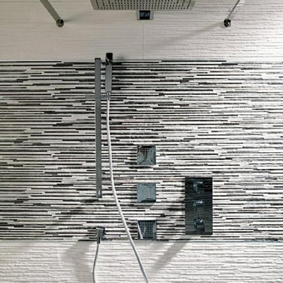 Porcelanosa Jersey Mix