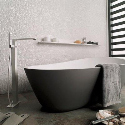 Porcelanosa Madison Nacar