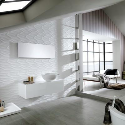 Porcelanosa Tiles - tile flooring - Westside Tile and Stone