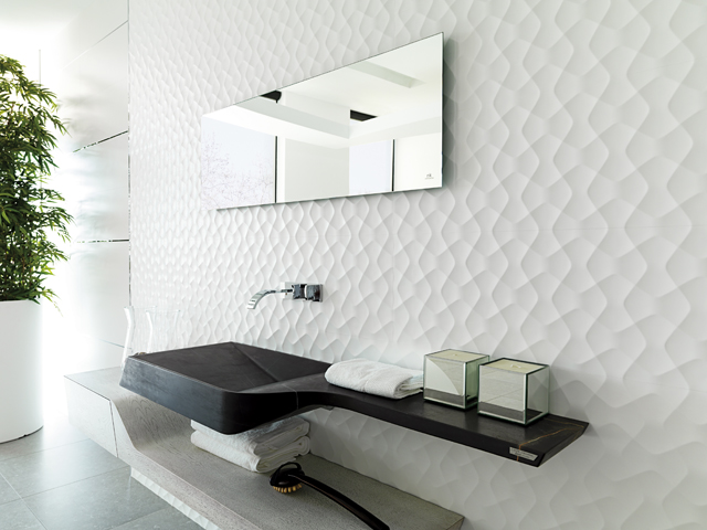 Porcelanosa Tiles Tile Flooring Westside Tile And Stone