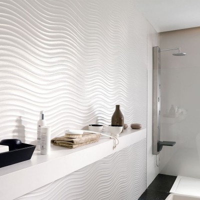 Porcelanosa tiles tile flooring westside tile and stone for Porcelanosa douche