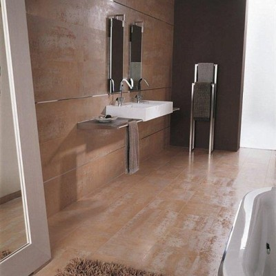 Porcelanosa Ruggine