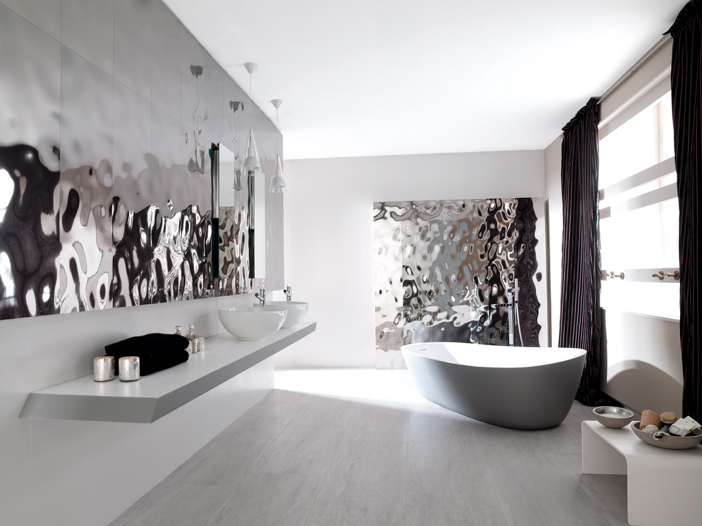 Porcelanosa tiles westside tile and stone for Porcelanosa tiles