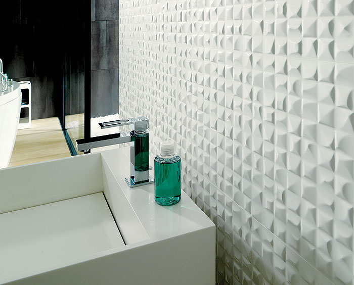 Porcelanosa tiles tile flooring westside tile and stone for Porcelanosa carrelage salle de bain