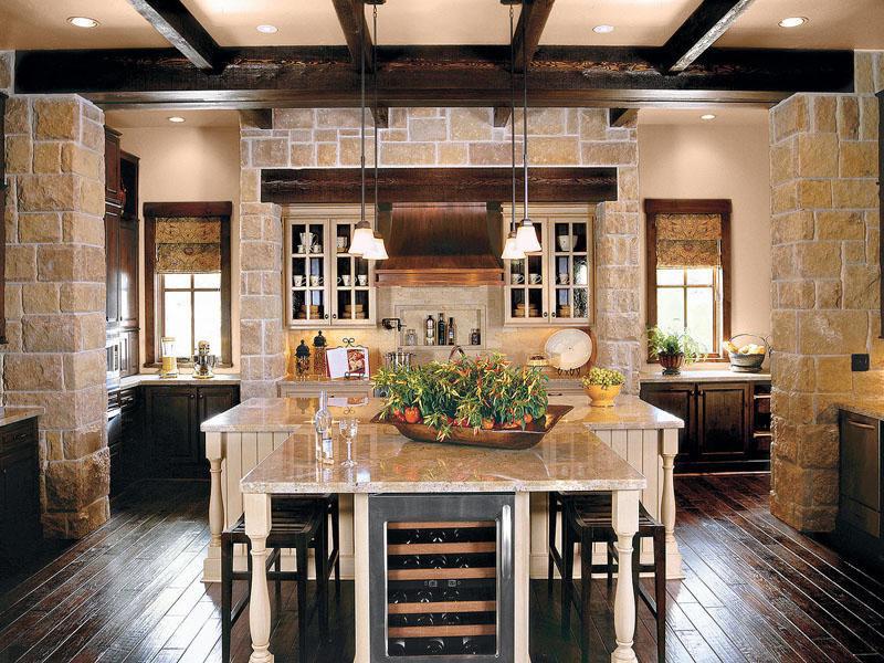 West Hills, CA Tile Store - Shop Kitchen, Bathroom & Floor ...