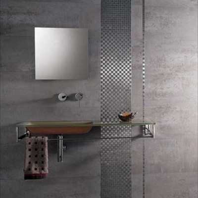 Ruggine Alumino Install