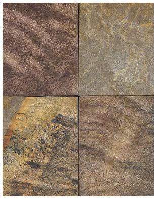 Sandstone-Tile-picture-gallery-design