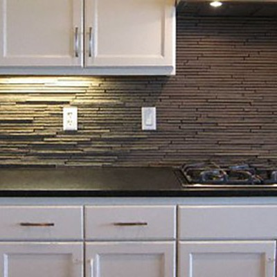 Santouisi Backsplash