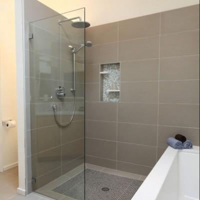 schluter profiles westside tile and stone. Black Bedroom Furniture Sets. Home Design Ideas