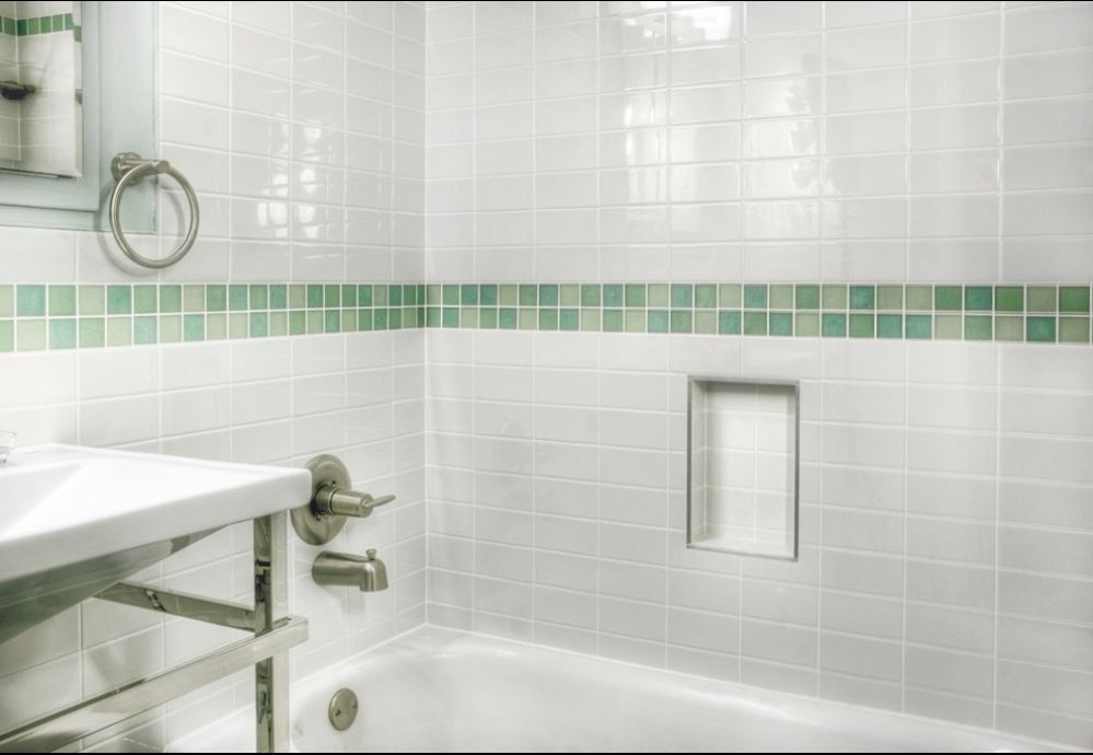 Schluter Profiles   Schluter Shower System   Schluter Ditra | Westside Tile  And Stone