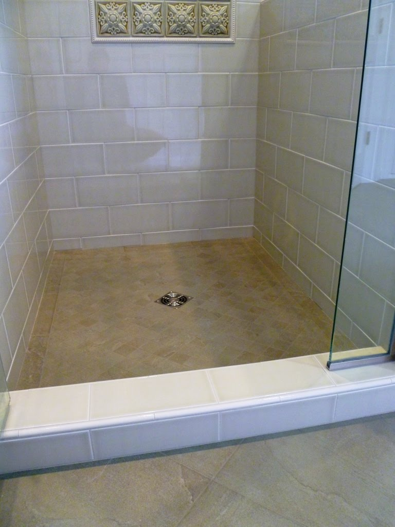 Schluter shower schluter kerdi shower system westsidetile dailygadgetfo Gallery