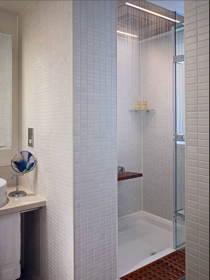 schluter profiles schluter shower system schluter ditra westside tile and stone