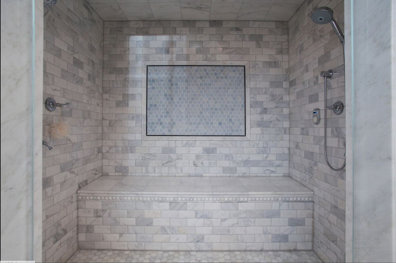 Schluter profiles schluter shower system schluter ditra schluter profiles schluter shower system schluter ditra westside tile and stone dailygadgetfo Gallery
